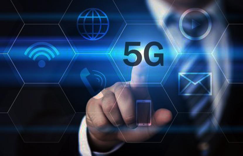 Campina Grande está entre as três cidades do Brasil escolhida para a TIM fazer a demonstração do potencial das soluções do 5G