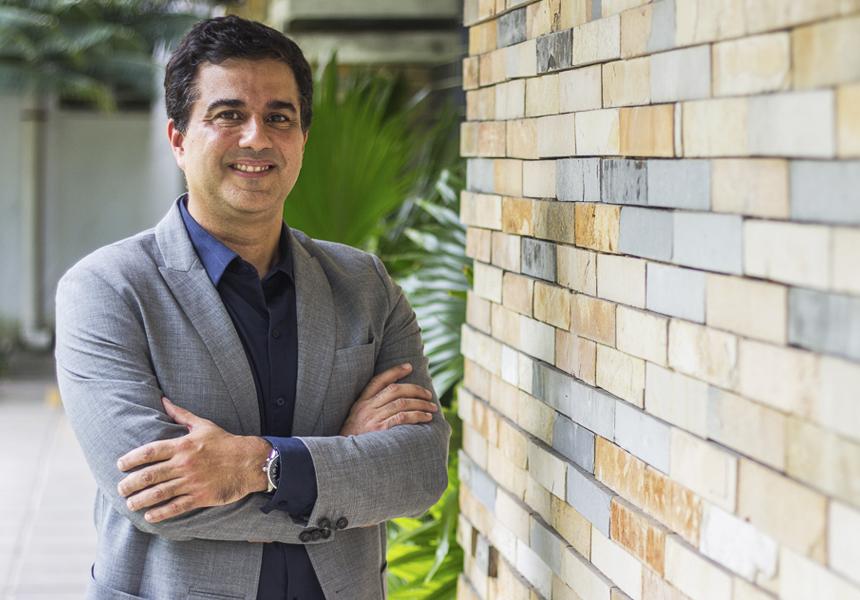 Com inovação e sintonia com o consumidor, ASA é destaque no mercado paraibano