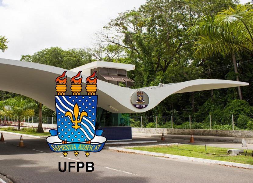 UFPB é a 1ª Universidade do país a oferecer graduação em Ciência de Dados e Inteligência Artificial