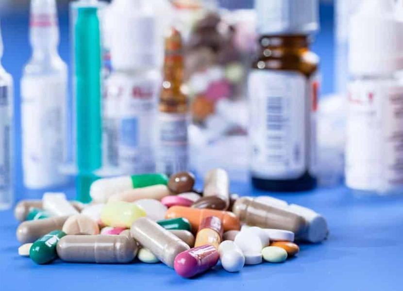Governo anuncia acordo para congelar preços de remédios por 60 dias