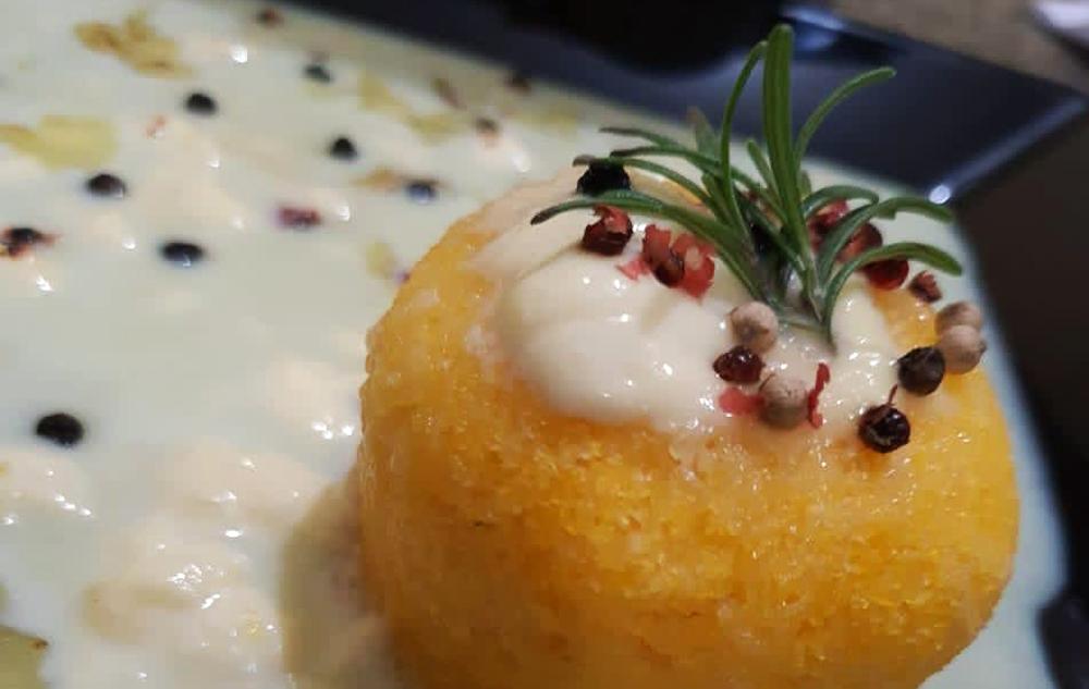 Vitamilho comemorou o Dia do Cuscuz com deliciosas receitas